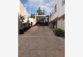 Foto de casa en venta en la perita 1, pueblo nuevo bajo, la magdalena contreras, df / cdmx, 0 No. 01