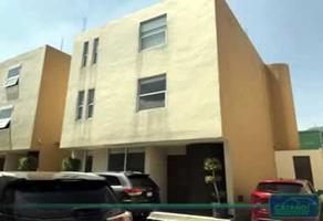 Foto de casa en venta en la perita , pueblo nuevo bajo, la magdalena contreras, df / cdmx, 10961899 No. 01