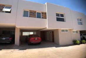 Foto de casa en venta en la perita , pueblo nuevo bajo, la magdalena contreras, df / cdmx, 12844073 No. 02