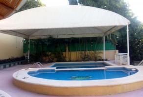 Foto de casa en venta en la perla 1, farallón, acapulco de juárez, guerrero, 11105125 No. 01