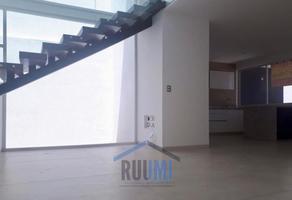 Foto de casa en renta en la perla 1, la perla, aguascalientes, aguascalientes, 0 No. 01