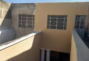 Foto de casa en venta en la perla 1, la perla, guadalajara, jalisco, 7107955 No. 01