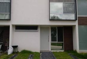 19387350f083 Foto de casa en venta en