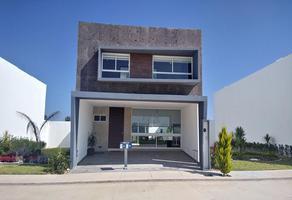 0aa21cd5f006 Casas en venta en La Perla