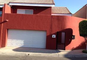 Casas En Venta En La Perla Residencial Tijuana Propiedades Com