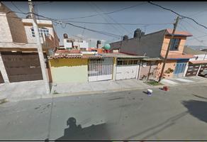Foto de casa en venta en  , la perla, cuautitlán izcalli, méxico, 18122985 No. 01