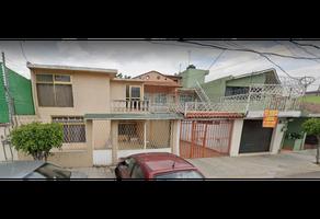 Foto de casa en venta en  , la perla, cuautitlán izcalli, méxico, 18736579 No. 01