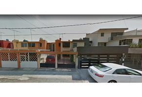 Foto de casa en venta en  , la perla, cuautitlán izcalli, méxico, 0 No. 01