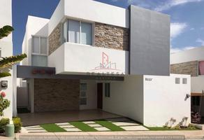 Foto de casa en renta en la perla premium , perisur, culiacán, sinaloa, 17919627 No. 01