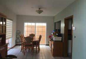 3a234994f87d Casas en venta en La Perla Residencial