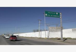 Foto de terreno comercial en renta en  , la perla, torreón, coahuila de zaragoza, 19227688 No. 01