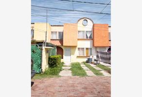Foto de casa en venta en la piedad 14, san agustín acolman de nezahualcoyotl, acolman, méxico, 0 No. 01