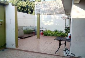 Foto de casa en venta en  , la piedad cavadas fovissste, la piedad, michoacán de ocampo, 18418944 No. 01