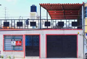 Foto de local en renta en  , la piedad, cuautitlán izcalli, méxico, 0 No. 01