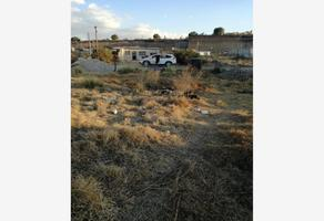 Foto de terreno habitacional en venta en  , la piedad, cuautitlán izcalli, méxico, 0 No. 01
