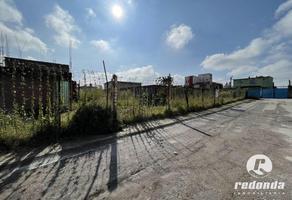 Foto de terreno habitacional en venta en  , la piedad, cuautitlán izcalli, méxico, 22068310 No. 01
