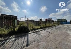 Foto de terreno habitacional en venta en  , la piedad, cuautitlán izcalli, méxico, 22068314 No. 01