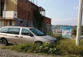 Foto de terreno habitacional en venta en  , la piedad de cavadas centro, la piedad, michoacán de ocampo, 0 No. 01