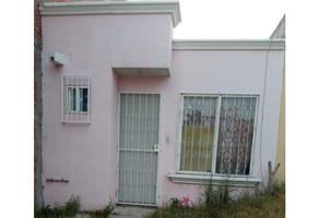 Foto de casa en venta en  , la piedad de cavadas centro, la piedad, michoacán de ocampo, 0 No. 01