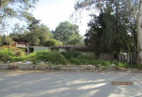 Foto de terreno habitacional en venta en la piedad , la piedad, cuautitlán izcalli, méxico, 19371218 No. 01