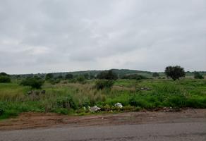 Foto de terreno habitacional en venta en  , la piedad, querétaro, querétaro, 0 No. 01