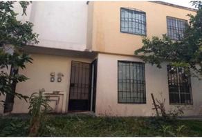 Foto de casa en condominio en venta en  , la pintora los laureles), xochitepec, morelos, 18102281 No. 01
