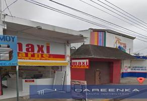 Foto de local en venta en  , la piragua, san juan bautista tuxtepec, oaxaca, 0 No. 01