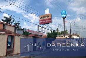 Foto de casa en venta en  , la piragua, san juan bautista tuxtepec, oaxaca, 0 No. 01