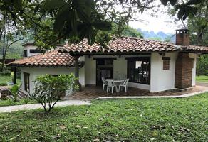 Foto de casa en venta en  , la pitaya, coatepec, veracruz de ignacio de la llave, 0 No. 01