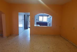 Foto de casa en venta en  , la playa, guadalupe, nuevo león, 0 No. 01