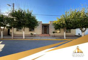 Foto de casa en venta en  , la playa, juárez, chihuahua, 0 No. 01
