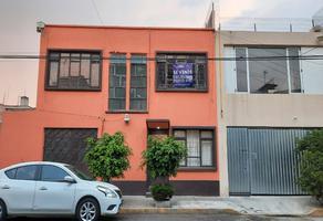 Foto de casa en venta en la polar , industrial, gustavo a. madero, df / cdmx, 0 No. 01