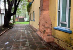 Foto de casa en venta en la polar , tepeyac insurgentes, gustavo a. madero, df / cdmx, 0 No. 01