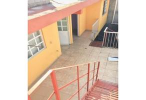 Foto de casa en venta en  , insurgentes, iztapalapa, df / cdmx, 19356303 No. 01