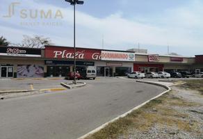 Foto de local en renta en  , la potosina, altamira, tamaulipas, 0 No. 01