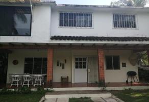 Foto de casa en venta en la poza 0, la poza, acapulco de juárez, guerrero, 0 No. 01