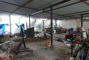 Foto de terreno habitacional en venta en la poza 45, la zanja o la poza, acapulco de juárez, guerrero, 0 No. 01