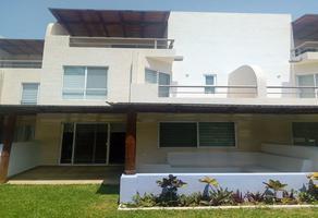 Foto de rancho en venta en  , la poza, acapulco de juárez, guerrero, 13078029 No. 01