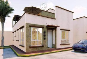 Foto de casa en condominio en venta en la poza , la poza, acapulco de juárez, guerrero, 18535532 No. 01