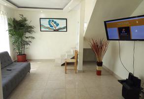 Foto de casa en condominio en venta en la poza , la poza, acapulco de juárez, guerrero, 0 No. 01