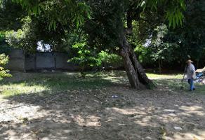 Foto de terreno habitacional en venta en la poza , la zanja o la poza, acapulco de juárez, guerrero, 11901289 No. 01