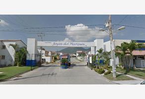 Foto de casa en venta en la poza largo 86, llano largo, acapulco de juárez, guerrero, 0 No. 01