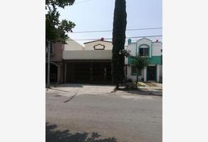 Foto de casa en venta en la pradera 000, hacienda san miguel, guadalupe, nuevo león, 0 No. 01