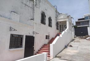 Foto de casa en renta en la pradera 1, la pradera, cuernavaca, morelos, 0 No. 01