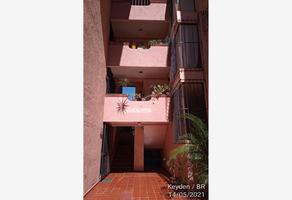 Foto de departamento en renta en la pradera 100, tlaltenango, cuernavaca, morelos, 0 No. 01