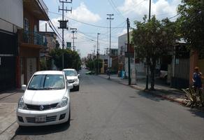 Foto de terreno comercial en venta en  , la pradera, cuernavaca, morelos, 10681780 No. 01