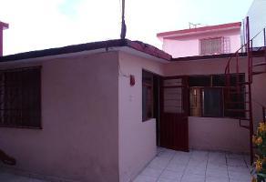 Foto de casa en venta en  , la pradera, cuernavaca, morelos, 11724919 No. 01