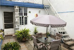 Foto de casa en venta en  , la pradera, cuernavaca, morelos, 12737141 No. 01