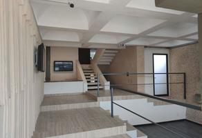 Foto de edificio en venta en  , la pradera, cuernavaca, morelos, 0 No. 01