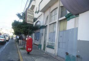 Foto de local en venta en  , la pradera, cuernavaca, morelos, 0 No. 01